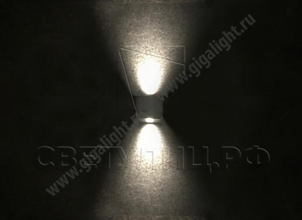 Садово-парковые светильники 5219 4
