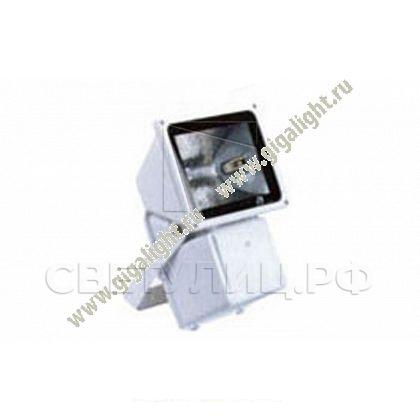 Прожектор  МГЛ 70 Вт - 5199 в Актобе 0