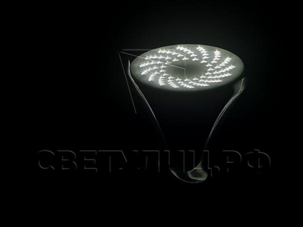 """Уличные фонари """"Тета"""" 5"""