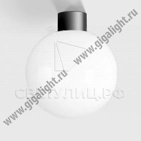 Потолочный светильник 5524 0