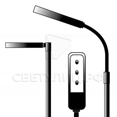 Садово-парковые светильники 3363 в Актобе 0