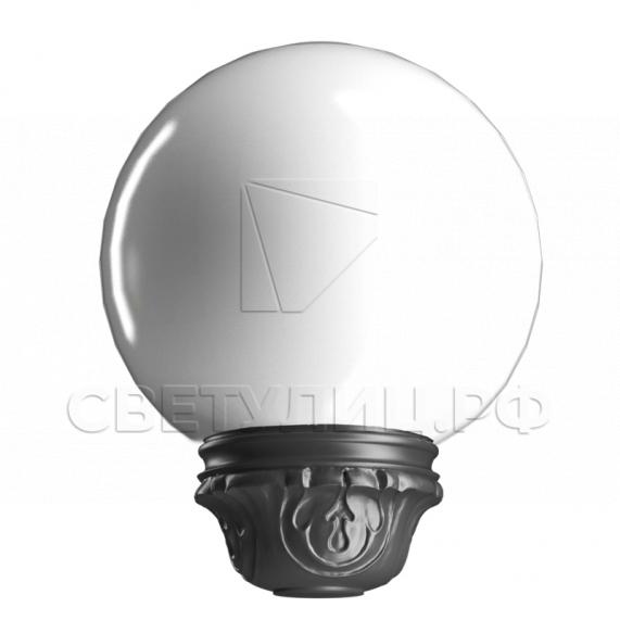Светильник V32 в Актобе 0