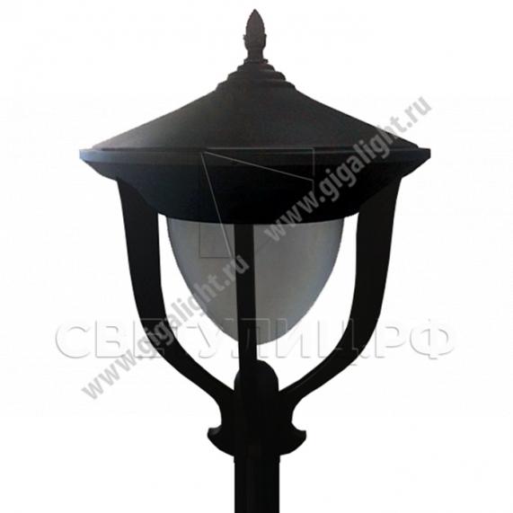Садово-парковые светильники 2862 0