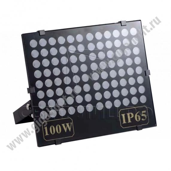 Прожектор светодиодный 100 Вт - 5556, 5558 0