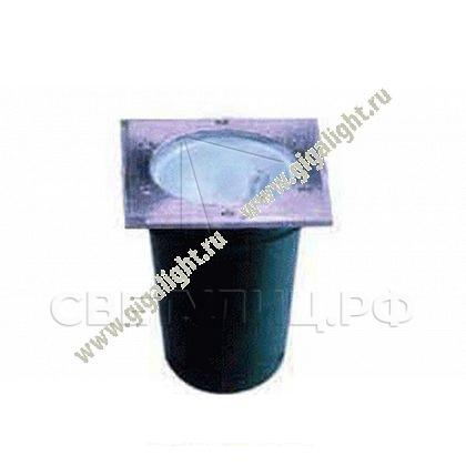 Ландшафтный светильник 5727 в Актобе 0
