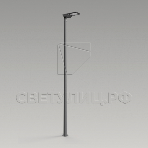 Уличный светильник Стрит LG 1