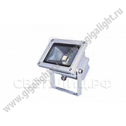Прожектор светодиодный 20 Вт - 5717 0