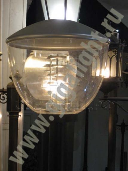 Садово-парковые светильники 2340 в Актобе 8