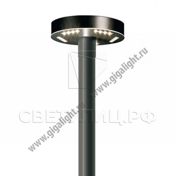 Газонные светильники 4810 в Актобе 0