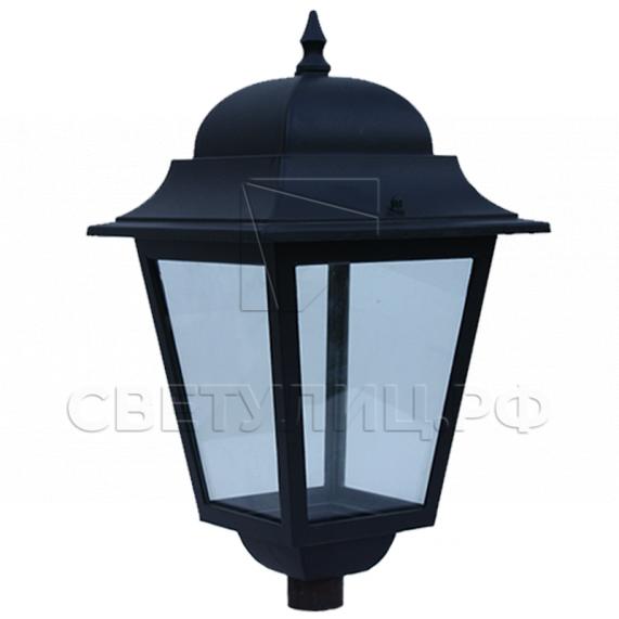 Светильник V37 в Актобе 0