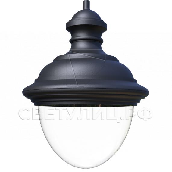 Светильник V18 в Актобе 0