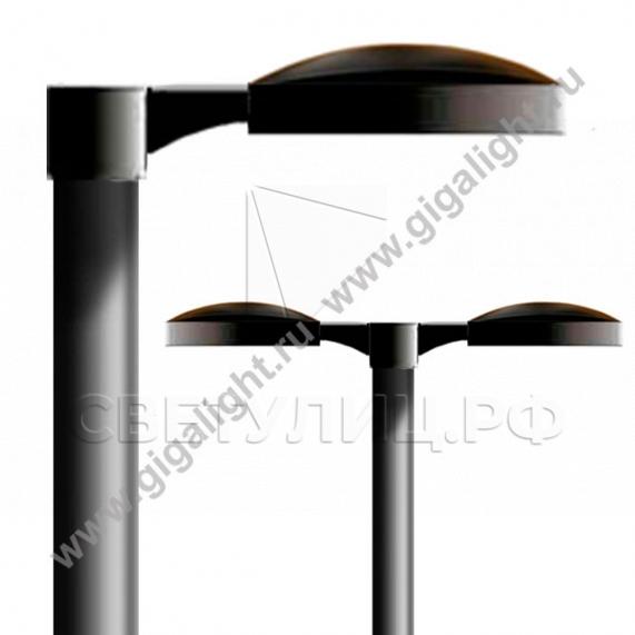 Садово-парковые светильники 3589 0