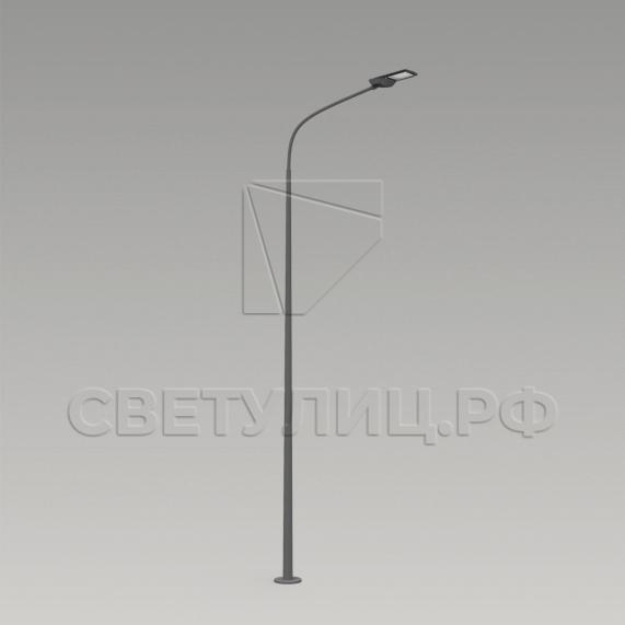 Уличный светильник Стрит LG 2