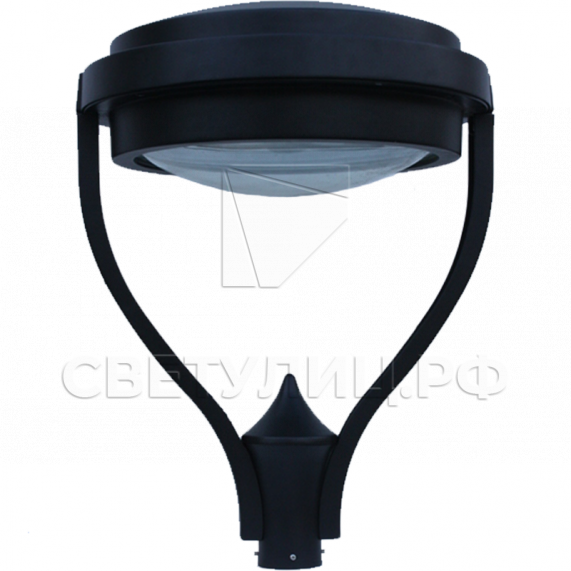 Светильник V43 в Актобе 0