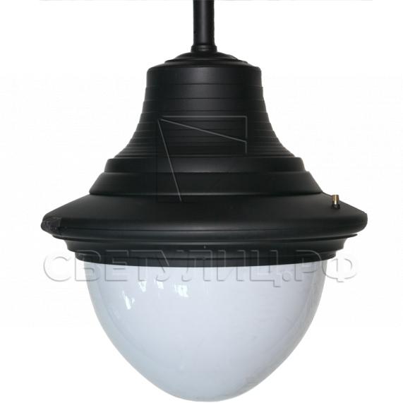 Светильник V11 0
