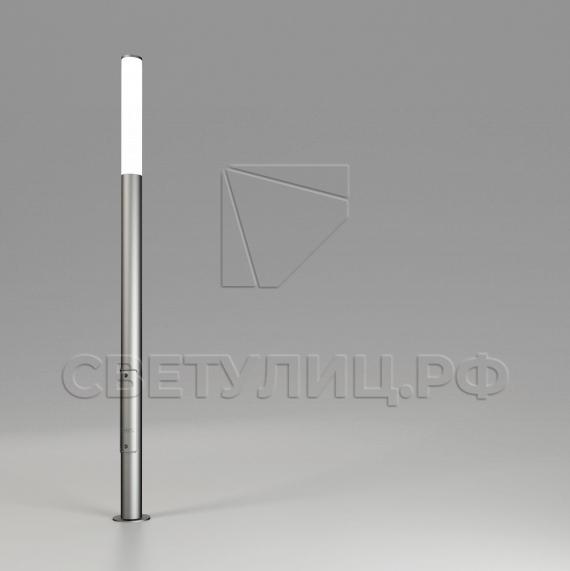 Светодиодный уличный фонарь Маяк в Актобе 0