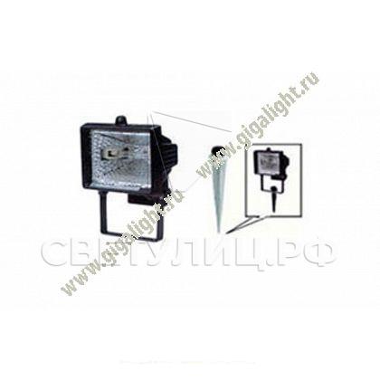 Ландшафтный светильник L004 в Актобе 0