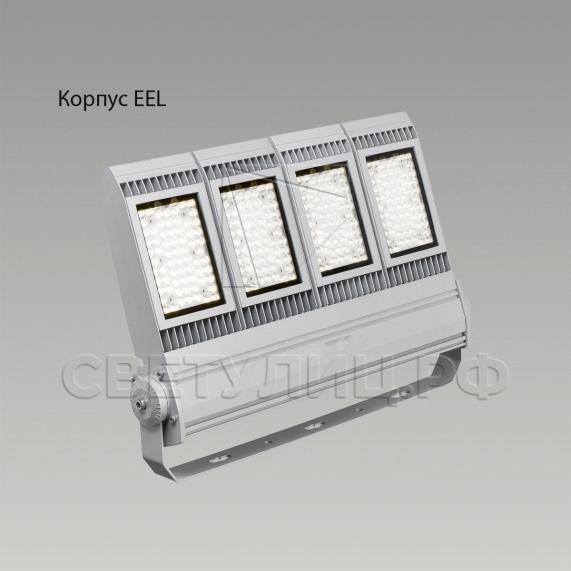 Прожектор Сильвио LED 1