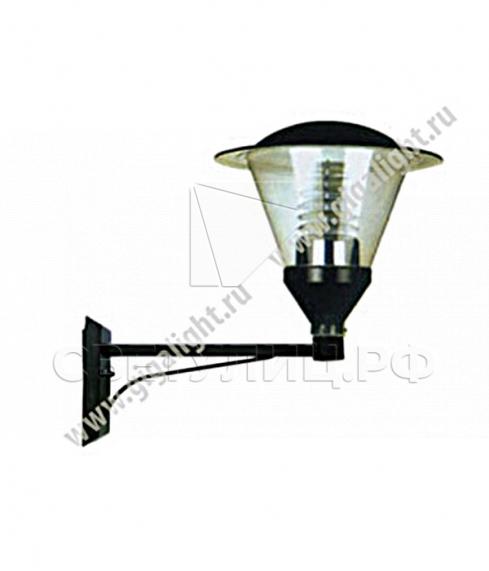 Садово-парковые светильники 3056 в Актобе 1