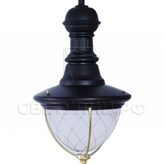 Светильник V13 в Актобе 0
