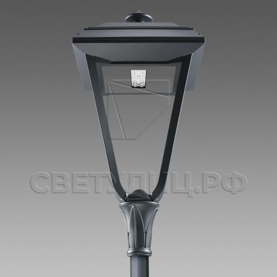 Уличный светильник Люцерна 0