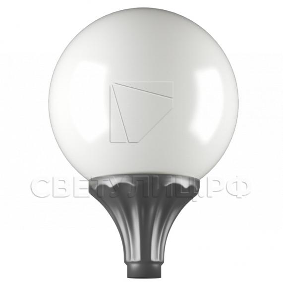 Светильник V33 0