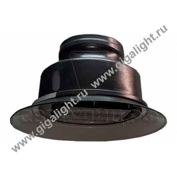 Садово-парковые светильники 2298 в Актобе 0