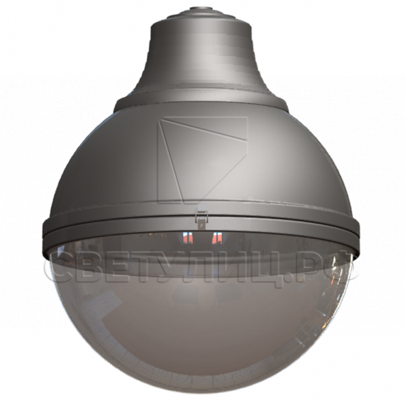 Светильник V19 0