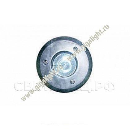 Ландшафтный светильник 5723 0
