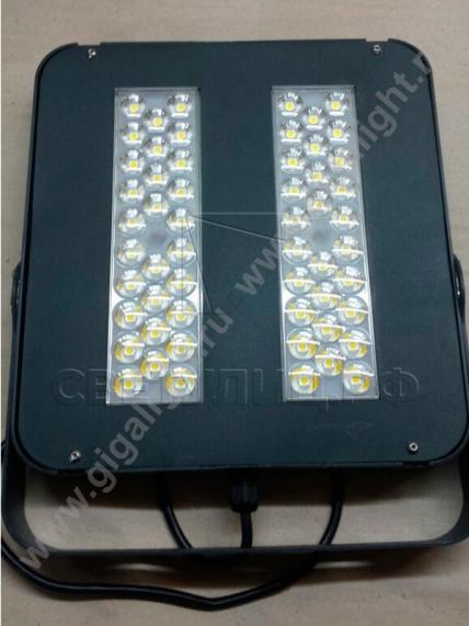 Садово-парковые светильники 120 Вт - 3854 4