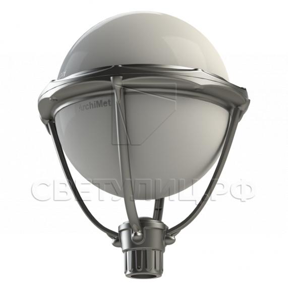 Светильник V30 0