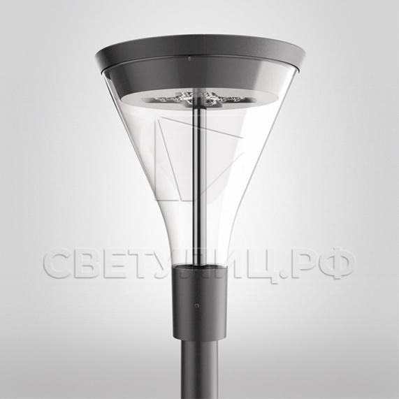 Светильник уличный светодиодный Авеню LED 1