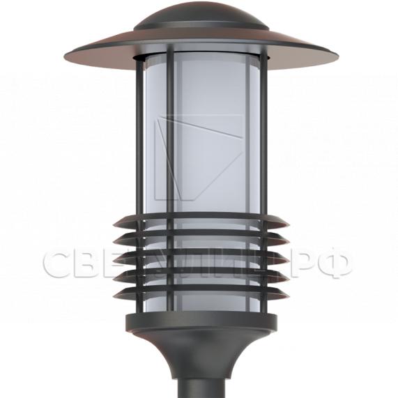 Светильник V05 0