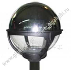 Садово-парковые светильники 3187 (d=300) 0