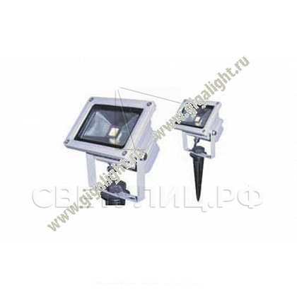 Газонные светильники  2012 LED 0