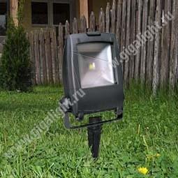 Газонные светильники  4240 0