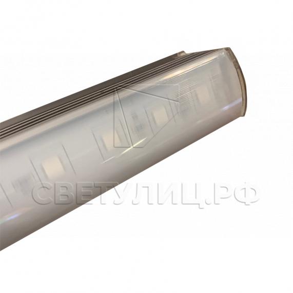Линейный светодиодный прожектор 5937 4