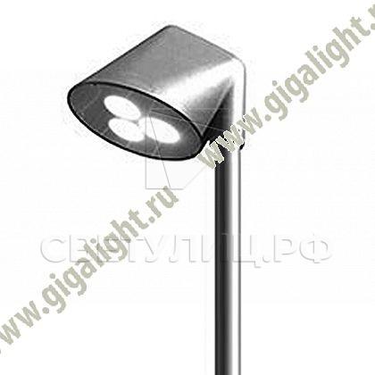 Садово-парковые светильники 3715 0