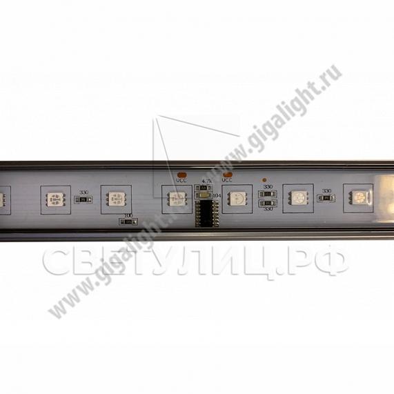 Линейный светодиодный прожектор 5935 в Актобе 3