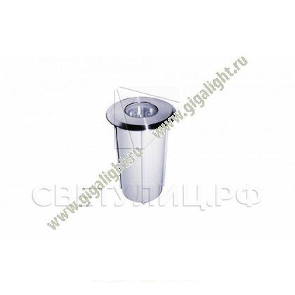 Газонные светильники  5720 0