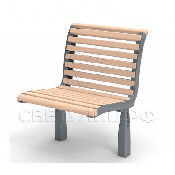 Кресло Ск.20 0