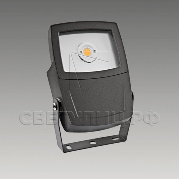 Светодиодный уличный прожектор Джой 0