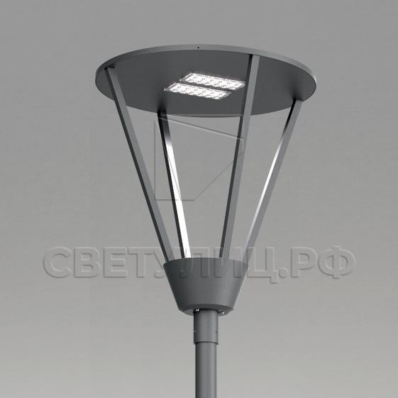 Светодиодный уличный светильник Оккервиль LED 0