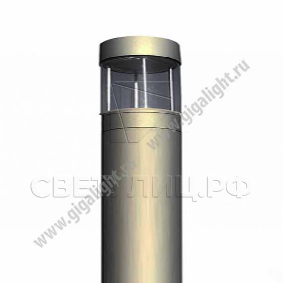 Газонные светильники 4868 в Актобе 0