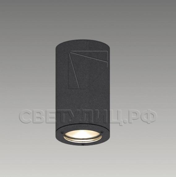 Светильник уличный светодиодный Баррель 0