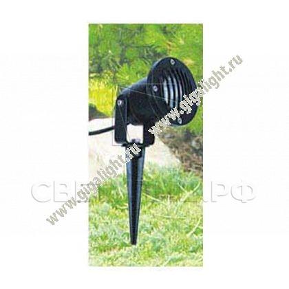 Ландшафтный светильник 4294 в Актобе 0