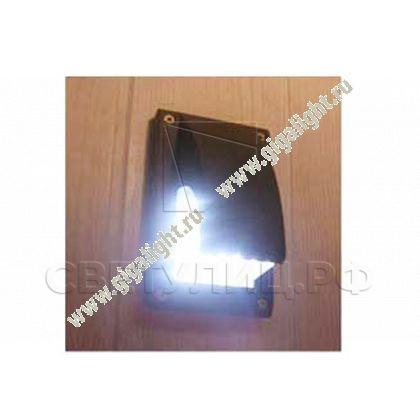 Ландшафтный светильник 5235 0
