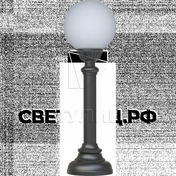 Фонарь 5.Ог03.1.0.V31-11/1 0