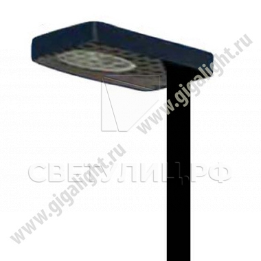 Садово-парковые светильники 3301 0