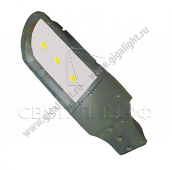 Садово-парковые светильники 3345 в Актобе 0